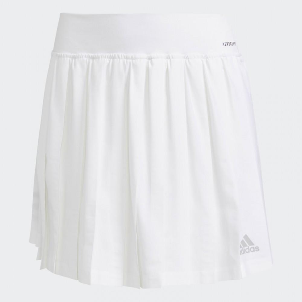 adidasClubpleatedskirtwhite-37