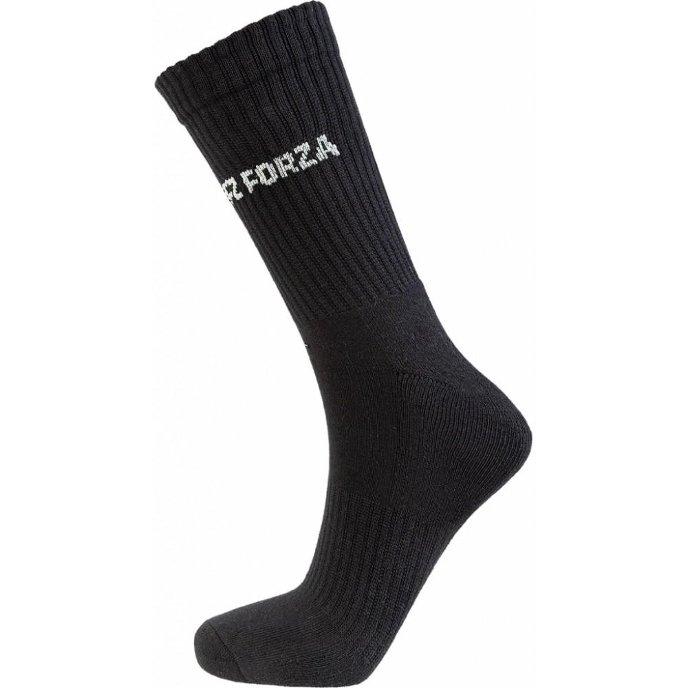 ForzacomfortLongsort-32
