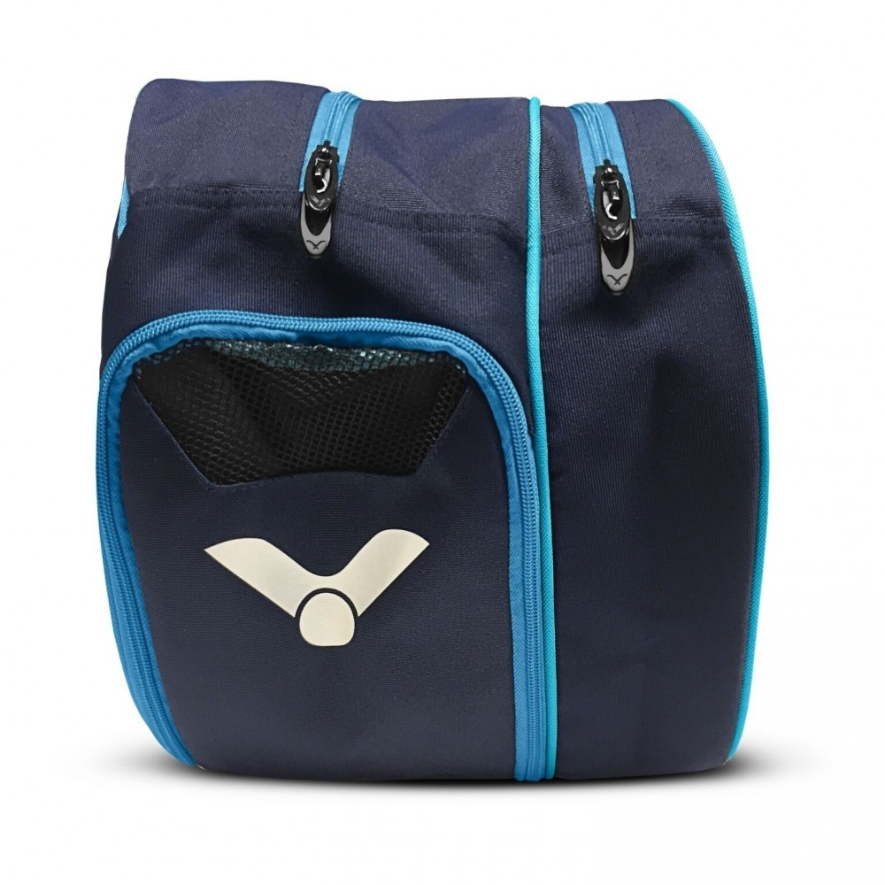 VICTOR Doublethermobag 9148 blue-37