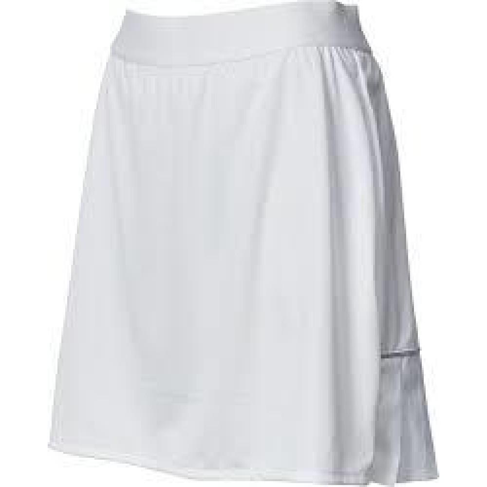 adidas Club long skirt-31