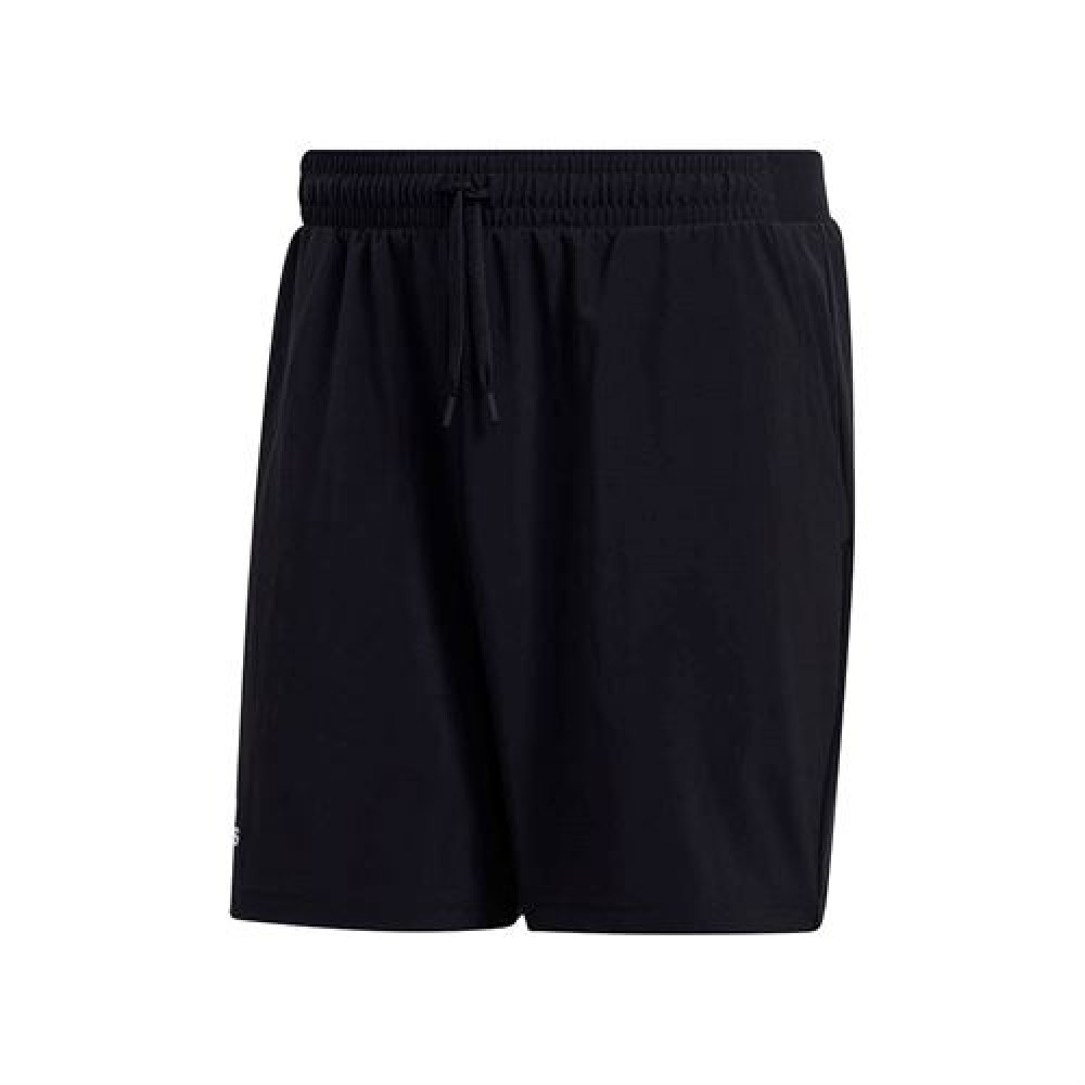 adidas Club shorts black-39
