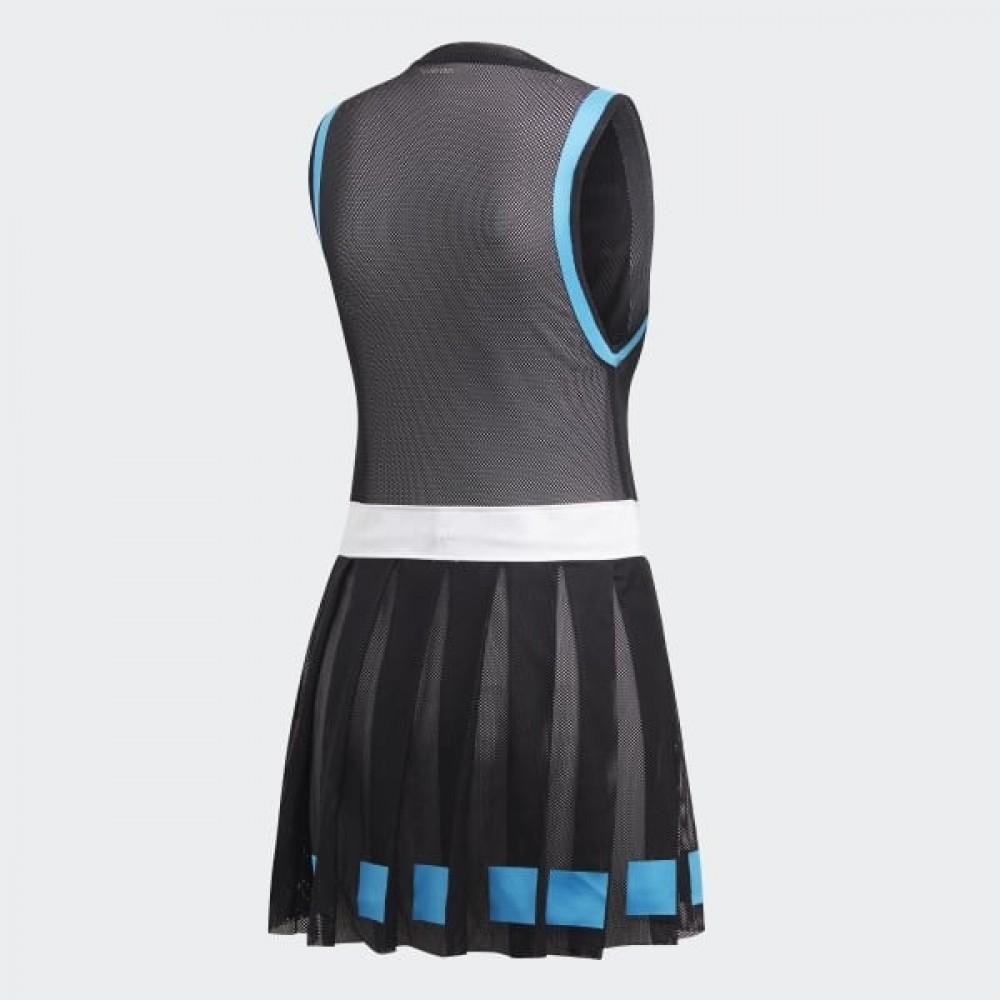 adidas Escouade Dress-31
