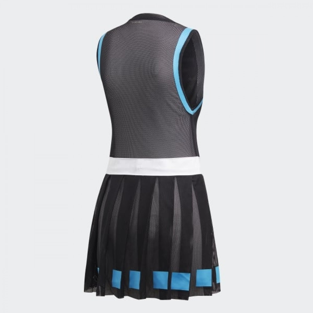 adidasEscouadeDress-31