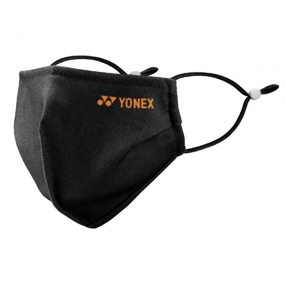 YonexFaceMask-31