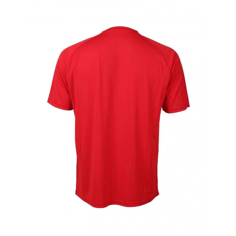 FZ Forza Balkan junior t-shirt-33