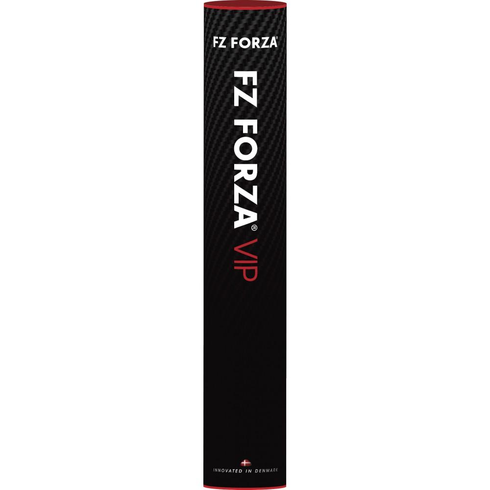 FZ Forza VIP-31
