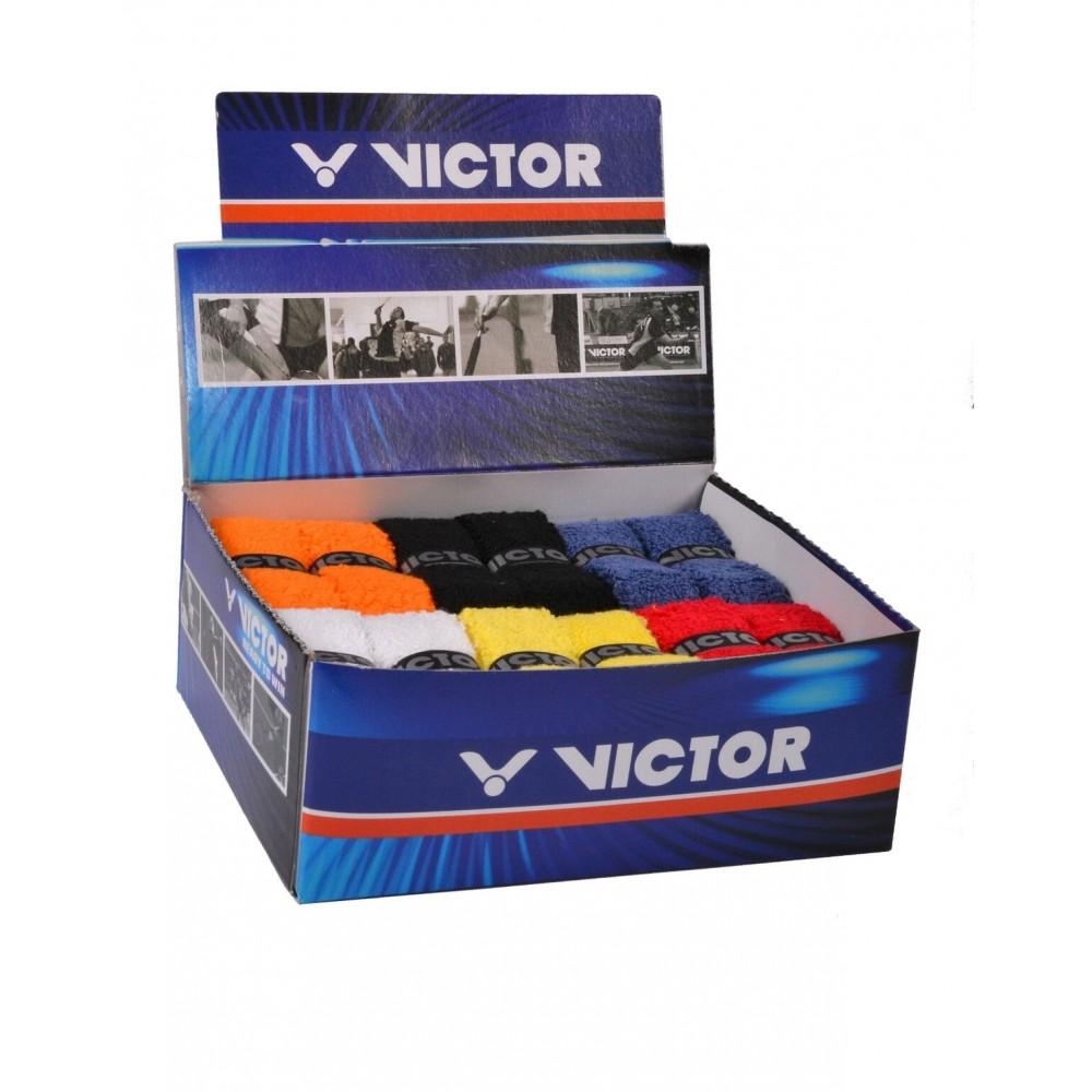 Victortowelgrip1stkgreb-33