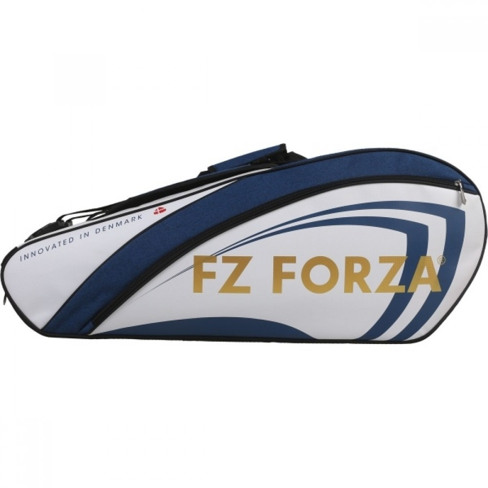 FZ Forza Avian racket bag-31
