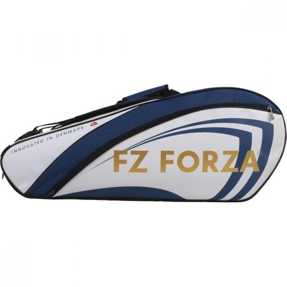 FZForzaAvianracketbag-31