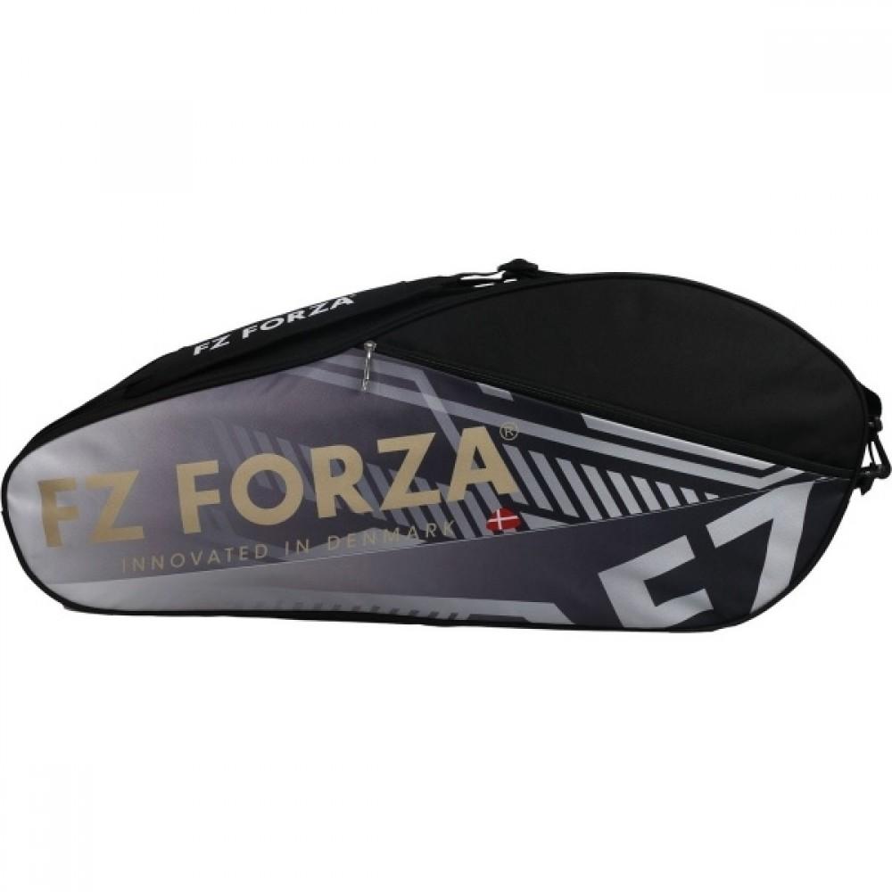 FZForzaCalixracketbagblack-31