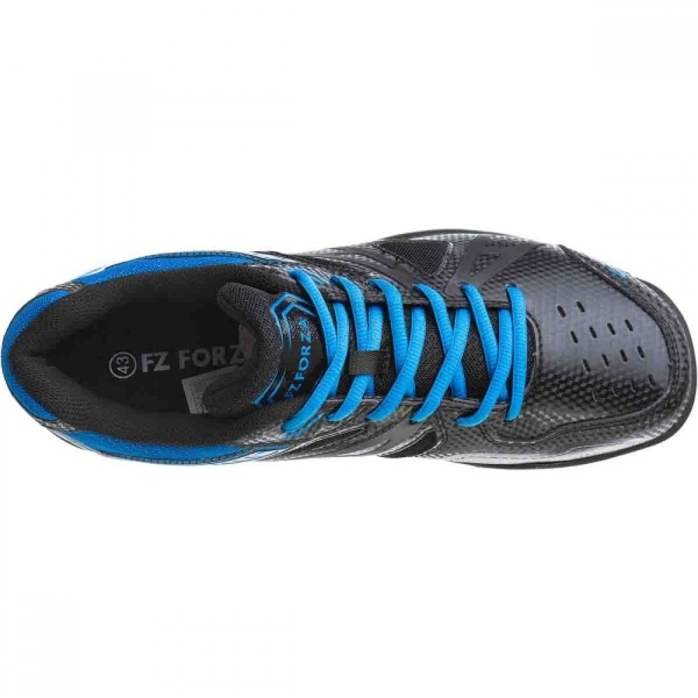 FZ Forza Extremely shoes electric blue-31