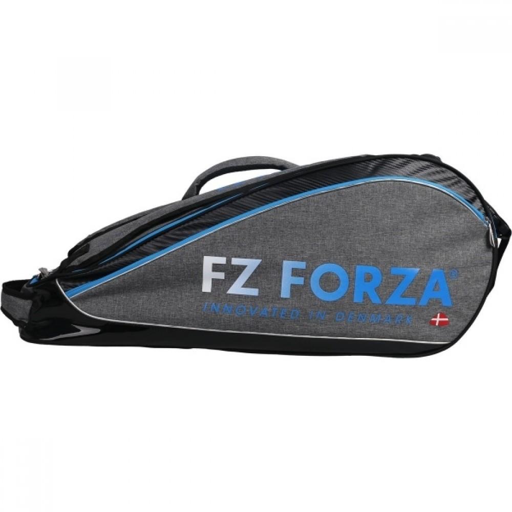FZForzaHarrison6pcsracketbagElectricblue-31