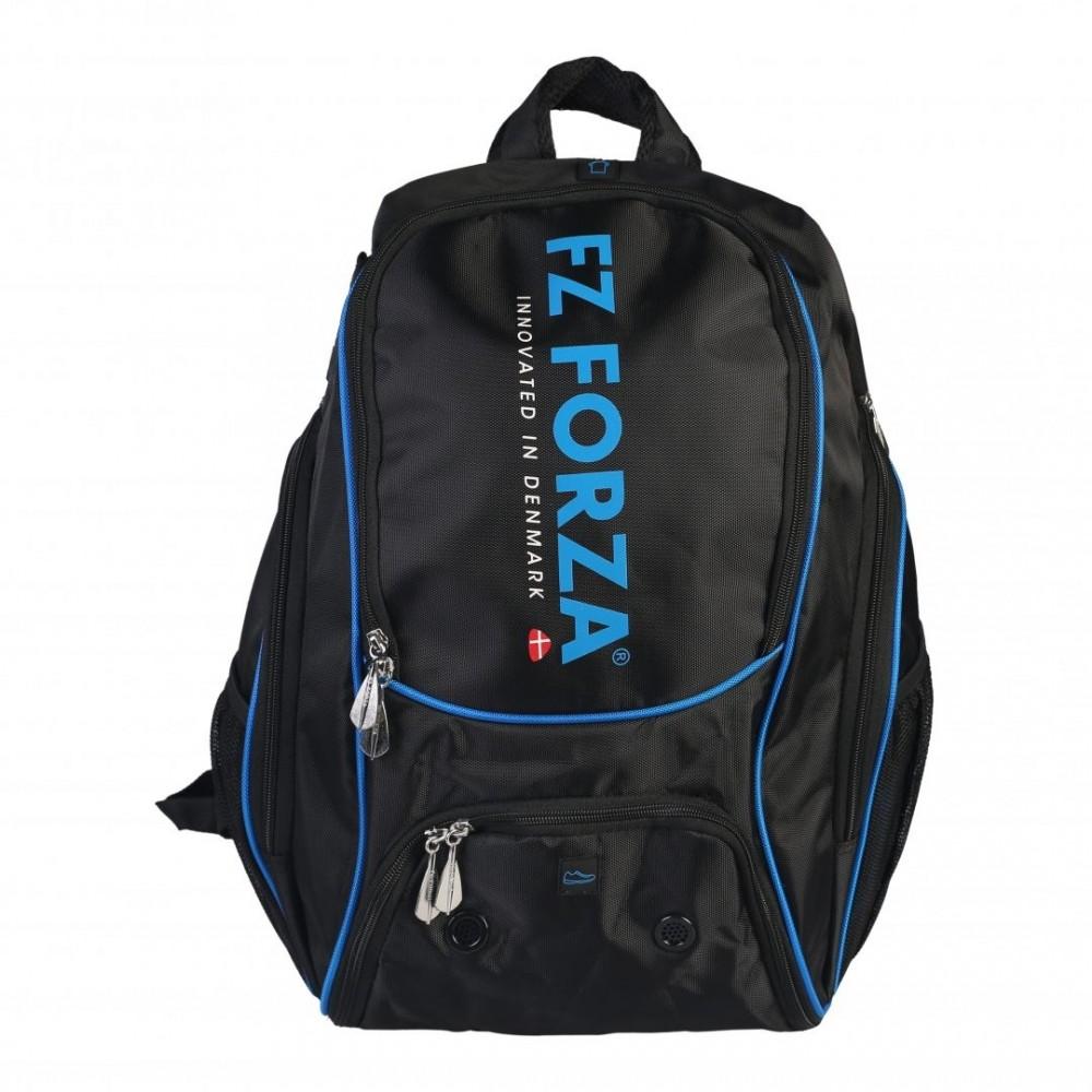 FZ Forza Lennon rygsæk sort/blå-32