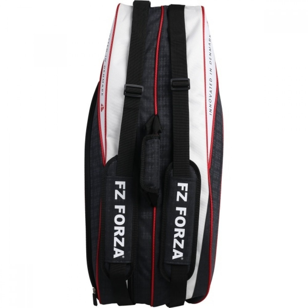 FZForzaMarsracketbag-31