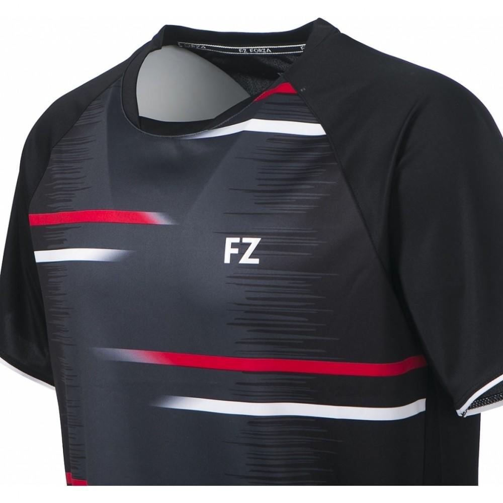 FZForzaMoldaviaMTee-31