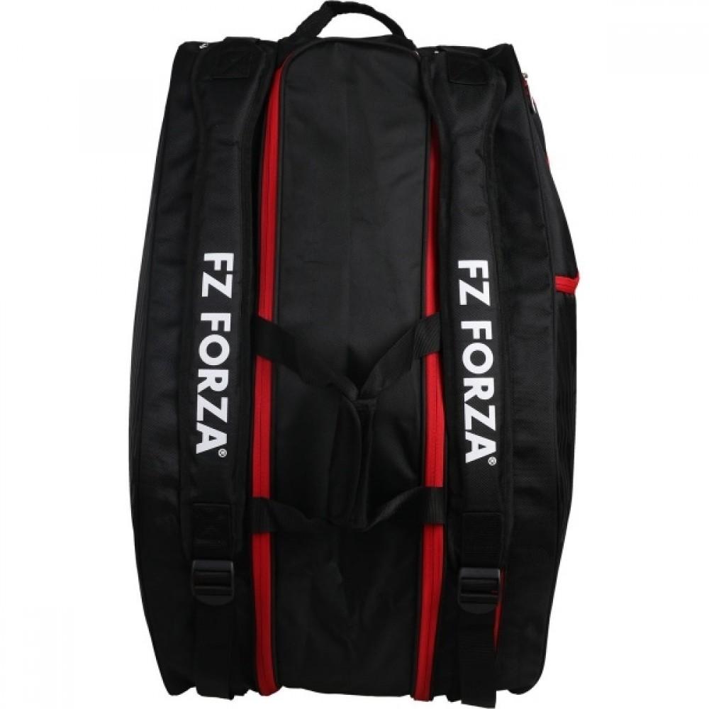 FZForzaUniverse15pcsracketbag-31