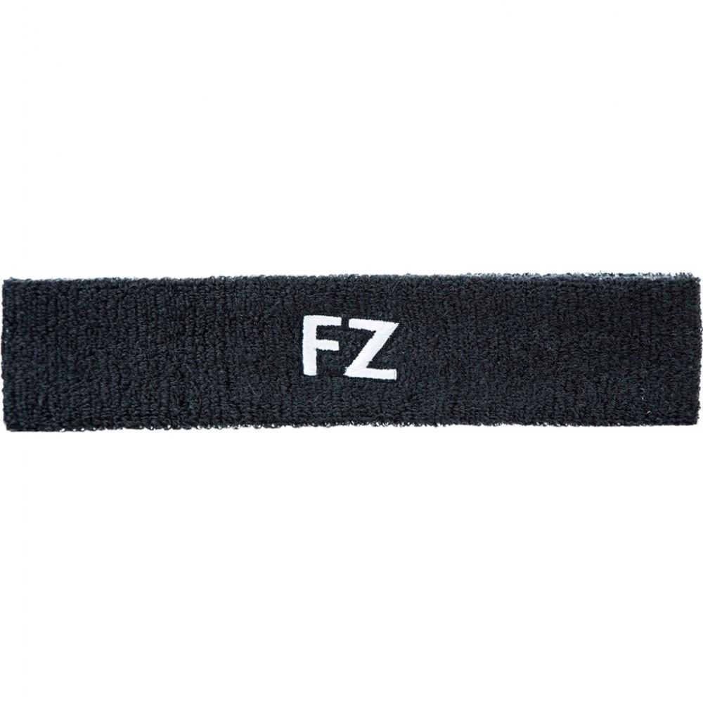 FZForzalogoheadband-31