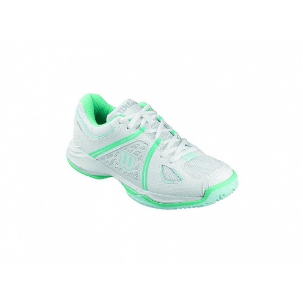 Wilson NVision Womens All Court-31