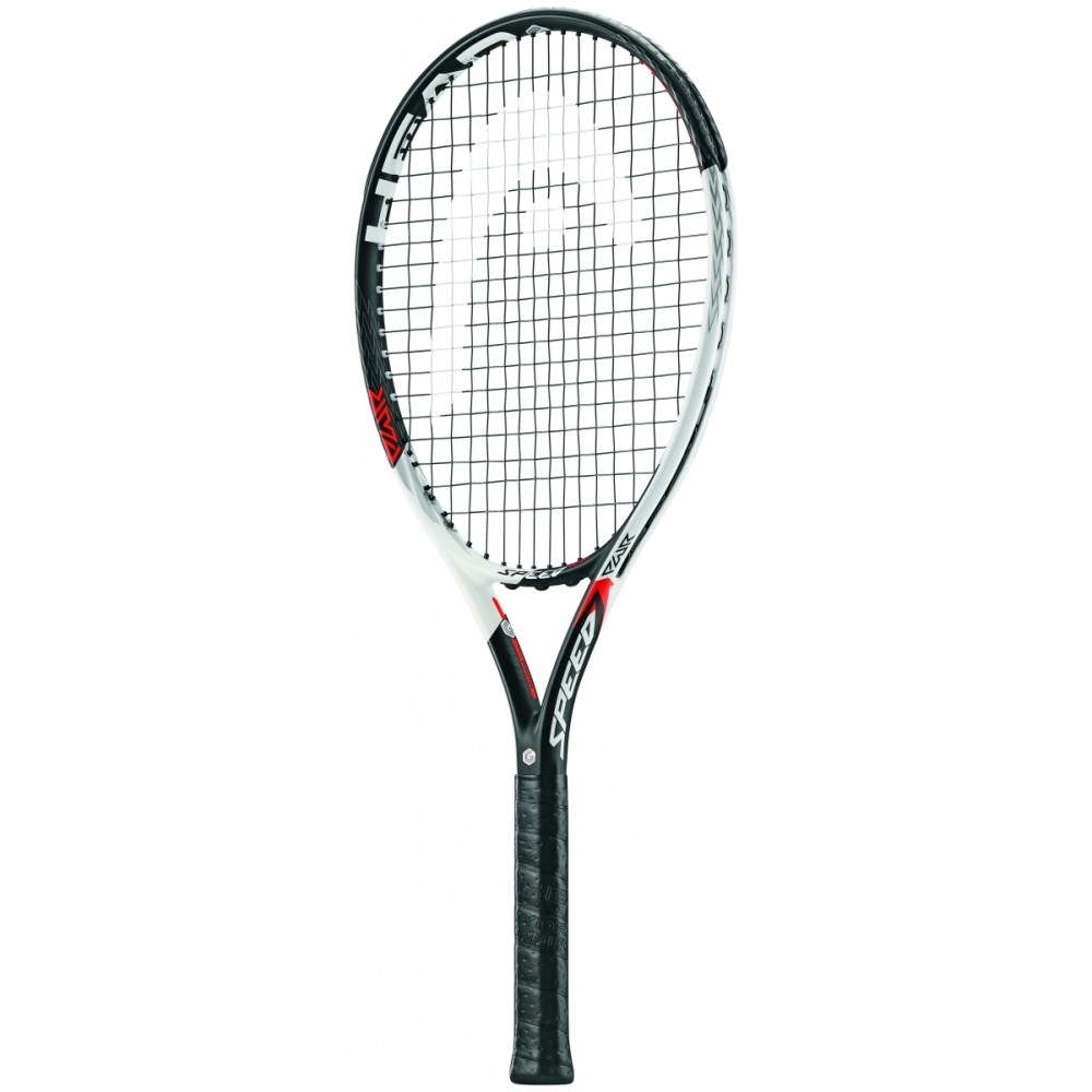 HEAD Graphene Touch PWR Speed-34
