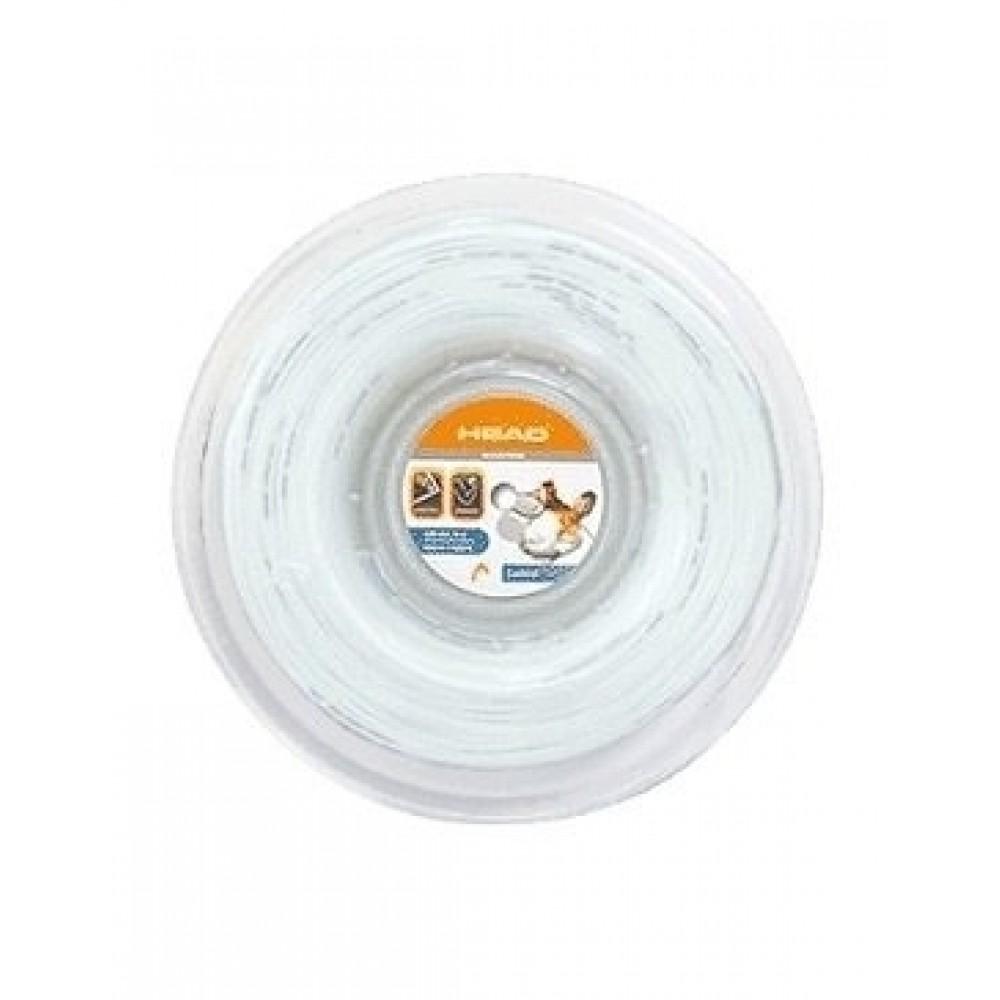 HEADMaster16L400mrulle-31