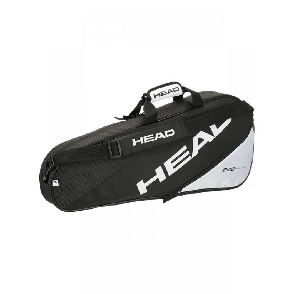 HEADElite3RPro-38
