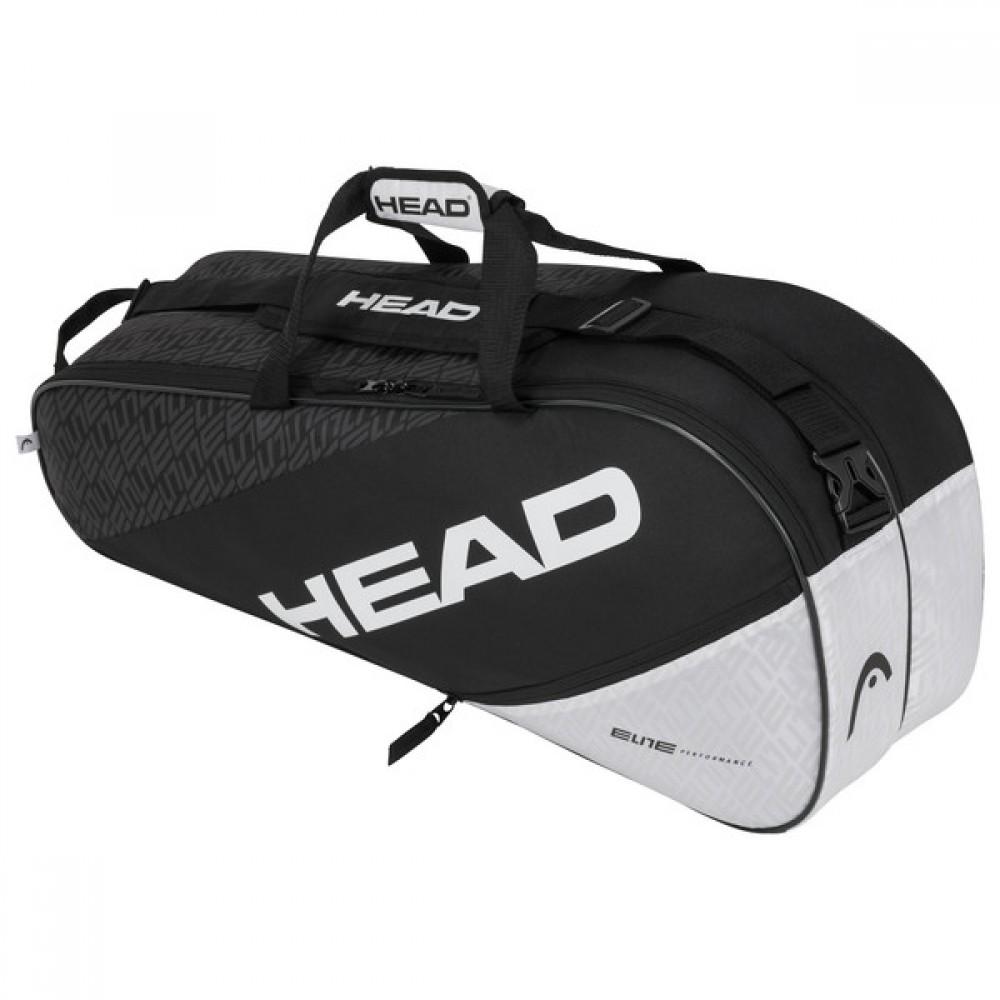 HEAD Elite 6R Supercombi-37