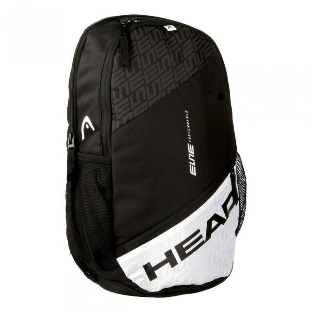 HEADElitebackpack-33