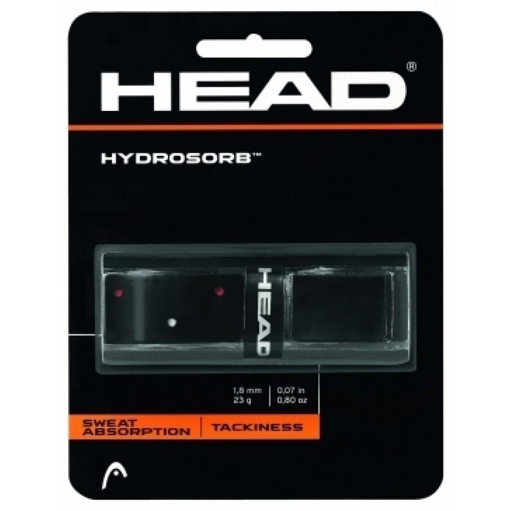 HeadHydrosorbtennisgreb-31