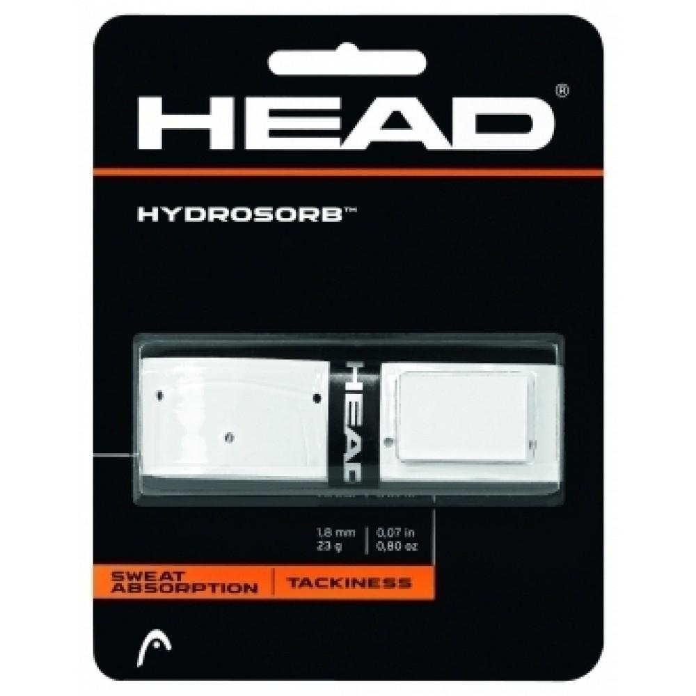 Head Hydrosorb-31