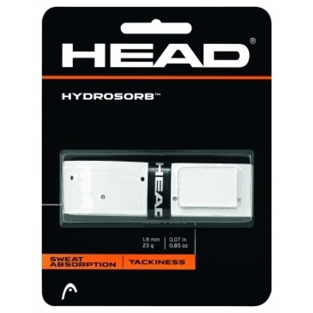 HeadHydrosorb-31