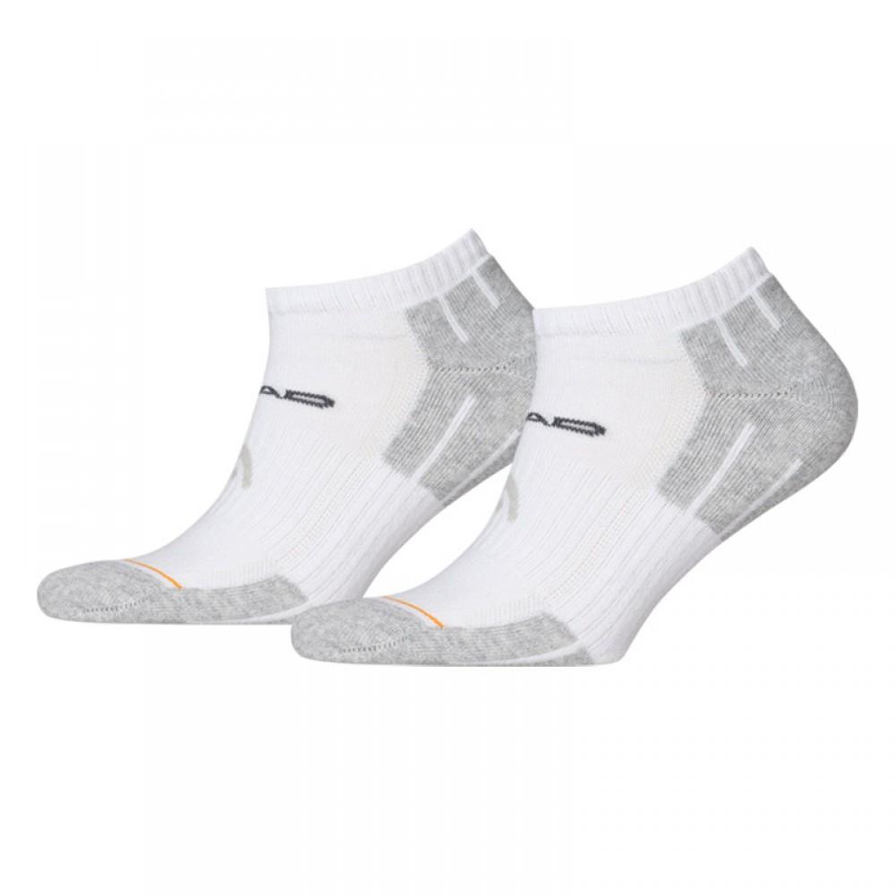 HEADPerformancesneaker-31