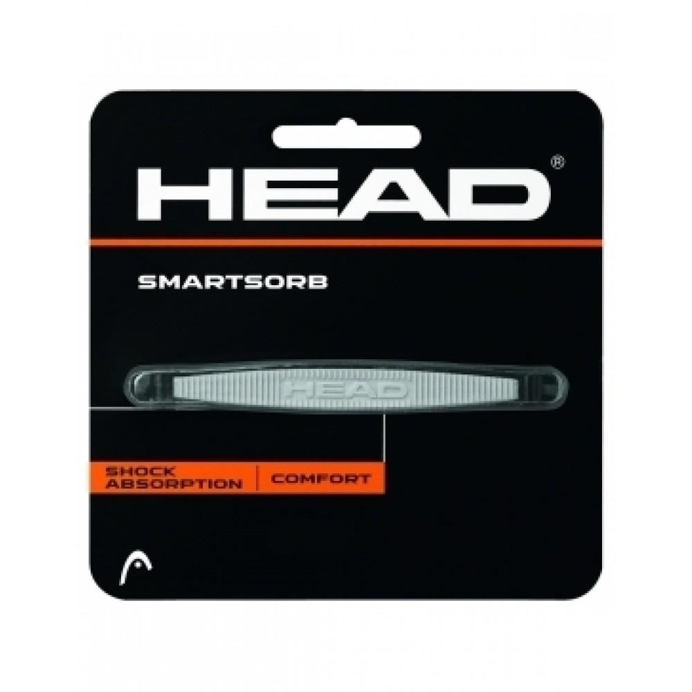 Head Smartsorb-32