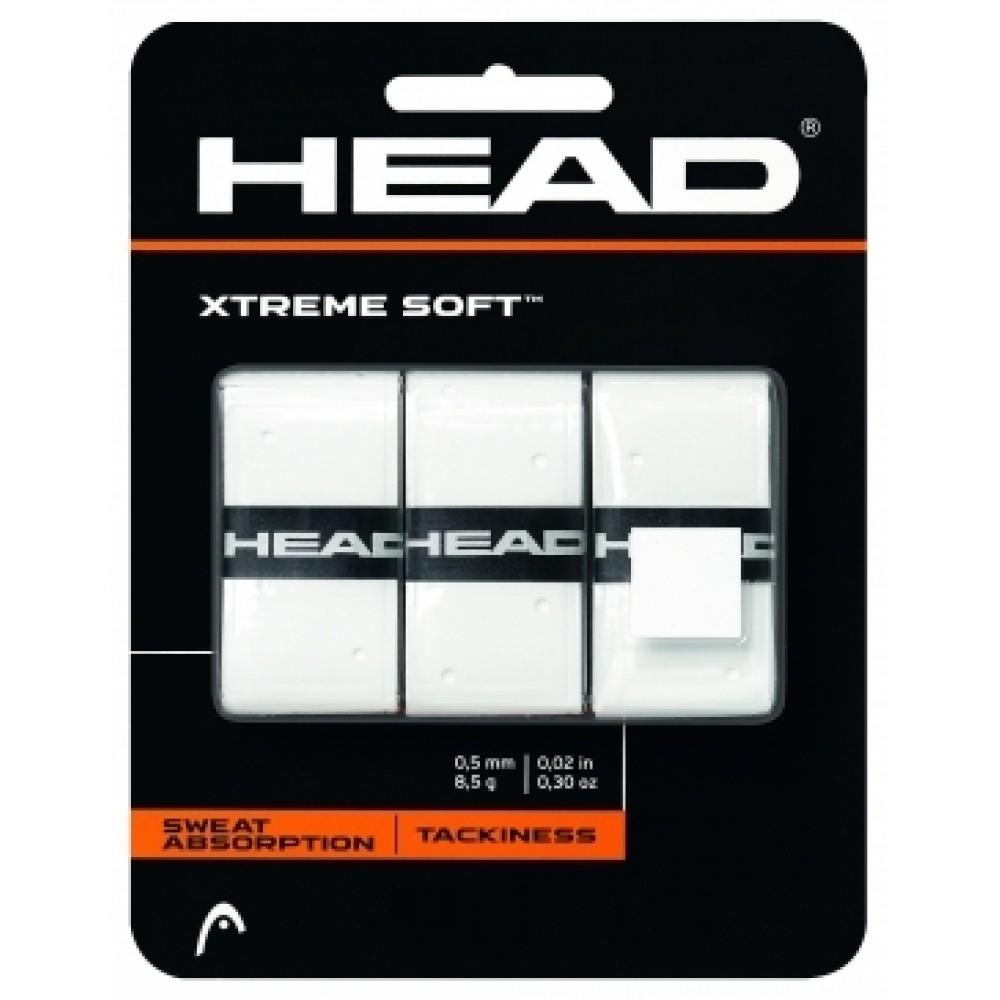 HeadXtremeSoft-31