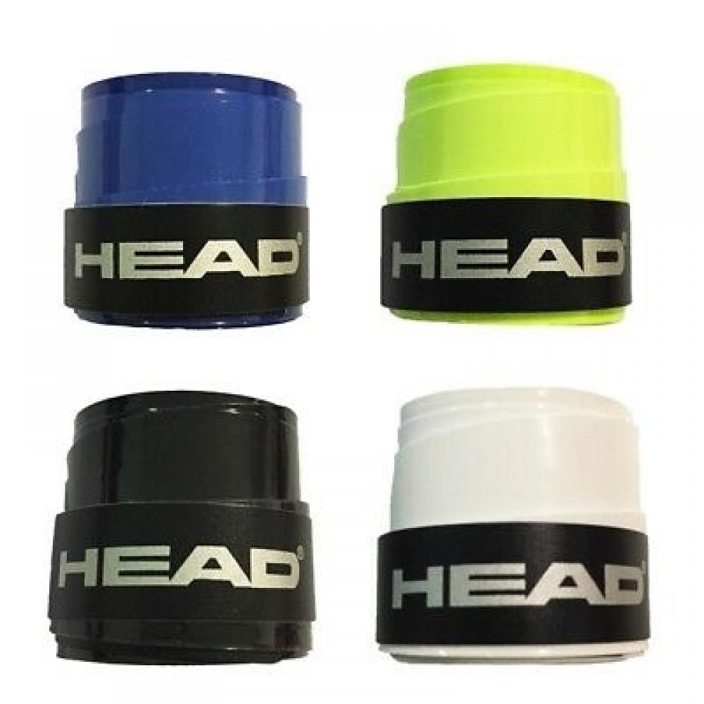 HeadXtremeSoft1stk-32