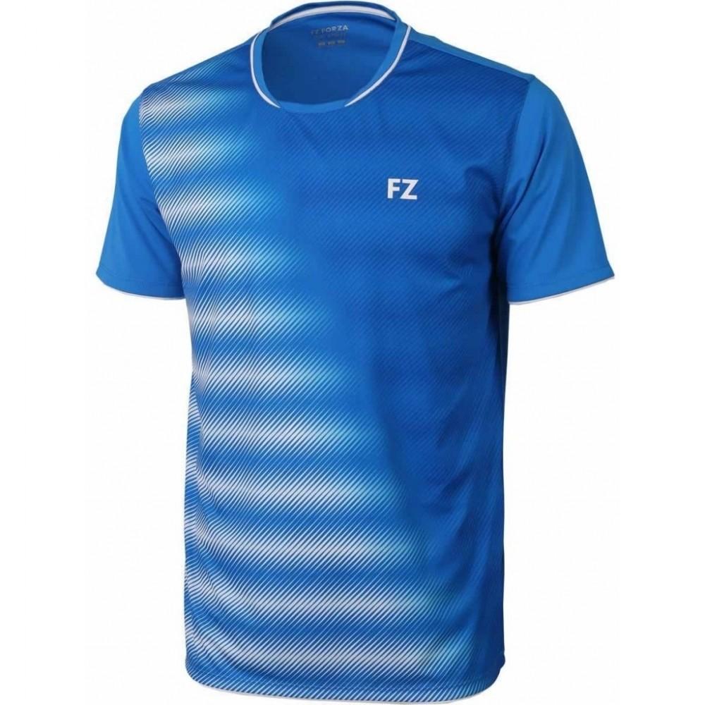 FZForzaHudsonJrtshirt-324