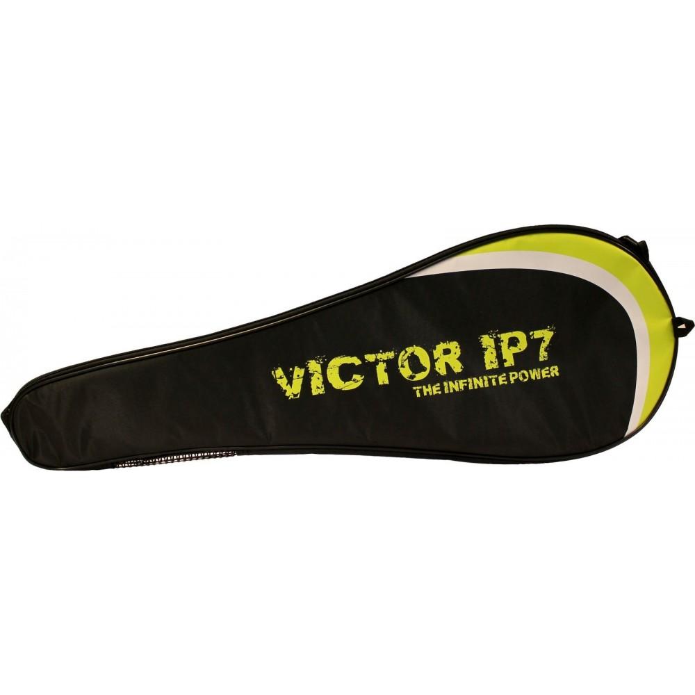 VictorIP7-31
