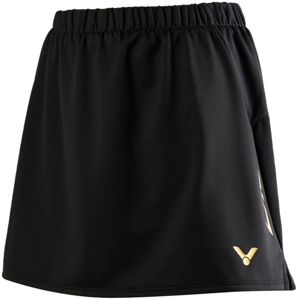 Victor Skirt Top players-36