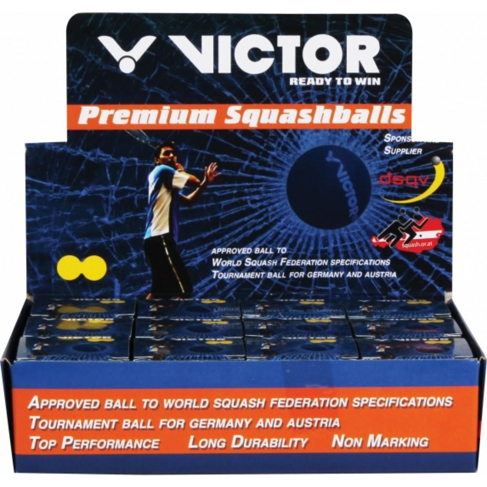 Victor Squashbold 1 kasse-31