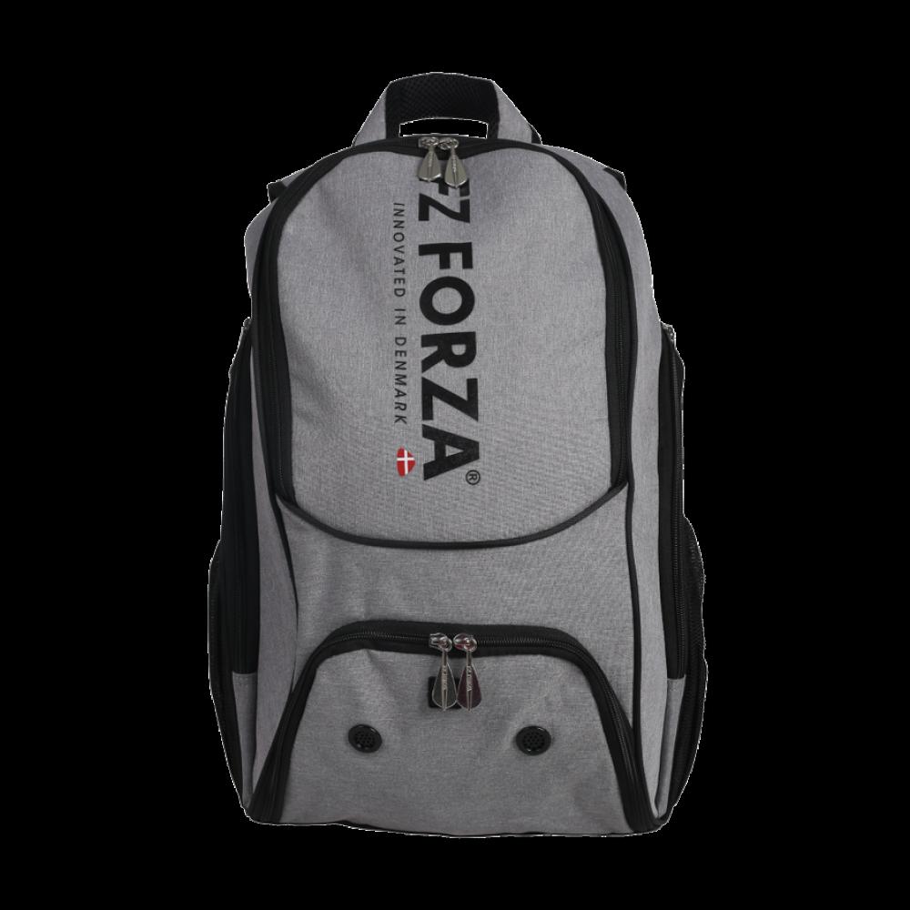 FZ Forza Lennon rygsæk grey melange-31