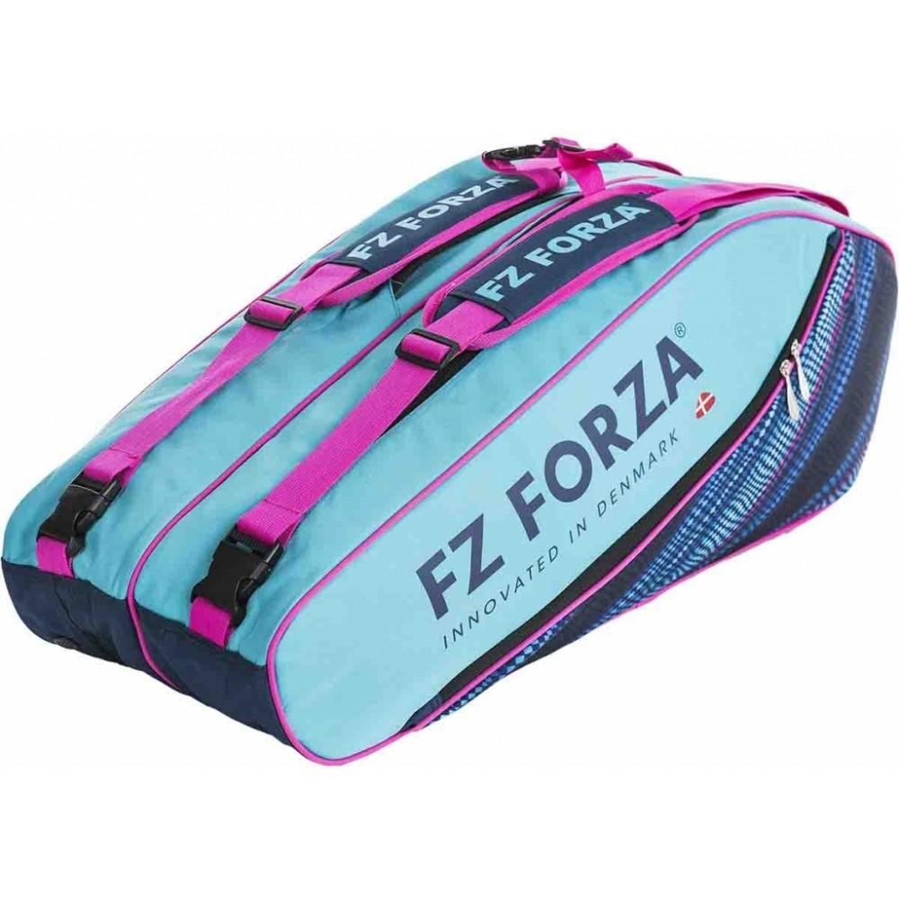FZ Forza Linky 9 pcs. racket bag-31