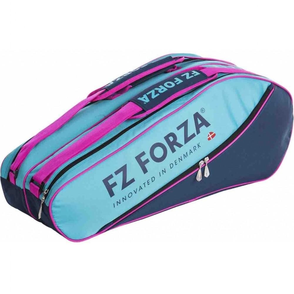 FZ Forza Linn 6 pcs. racket bag-31