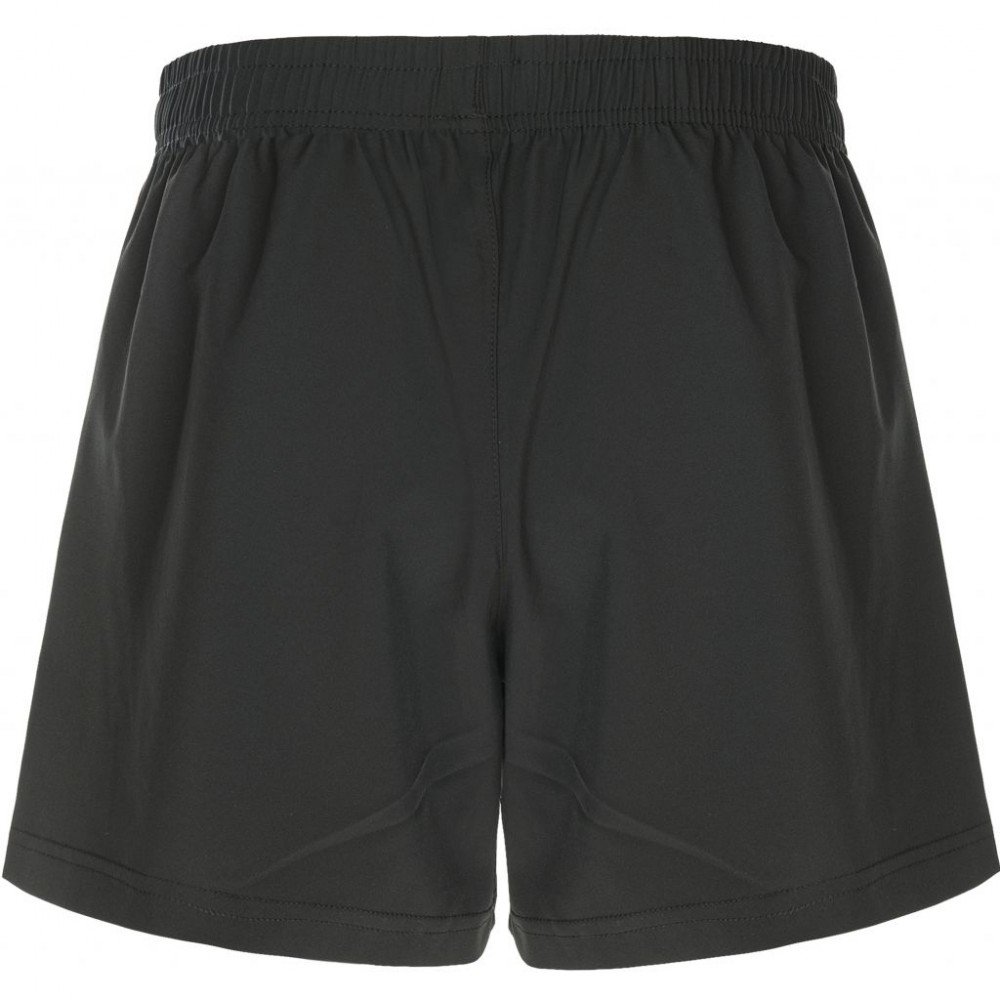 Victor Madeline W Shorts-31