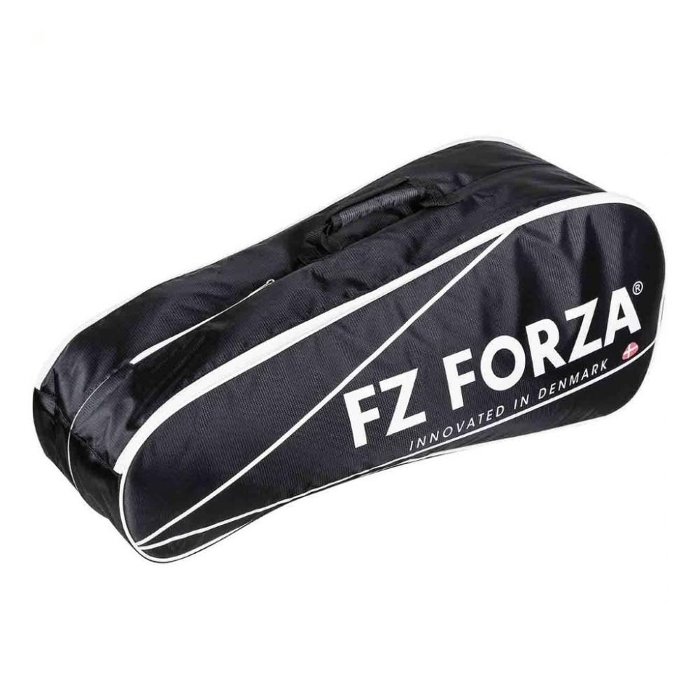 FZ Forza Martak racket bag black-34