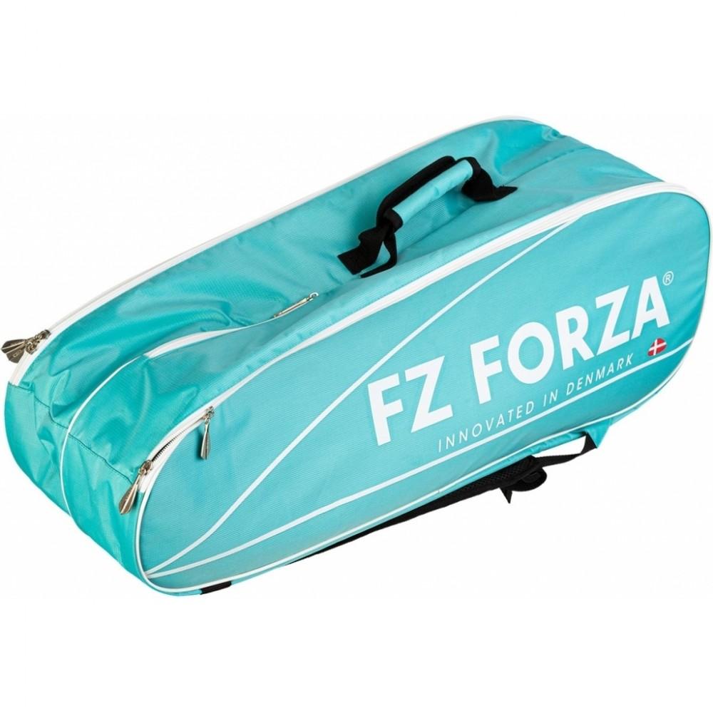 FZForzaMartakracketbagscubablue-35