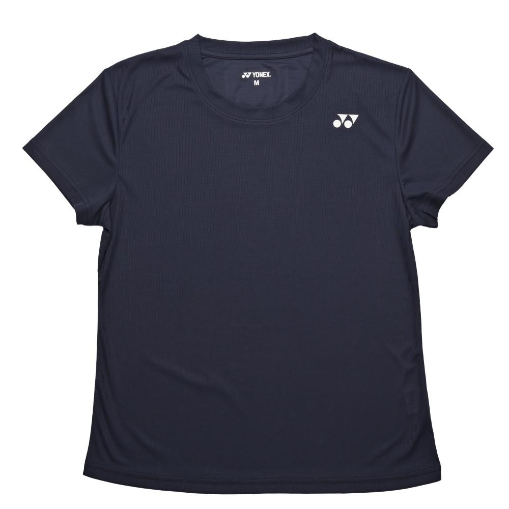 Yonex Mia shirt-33