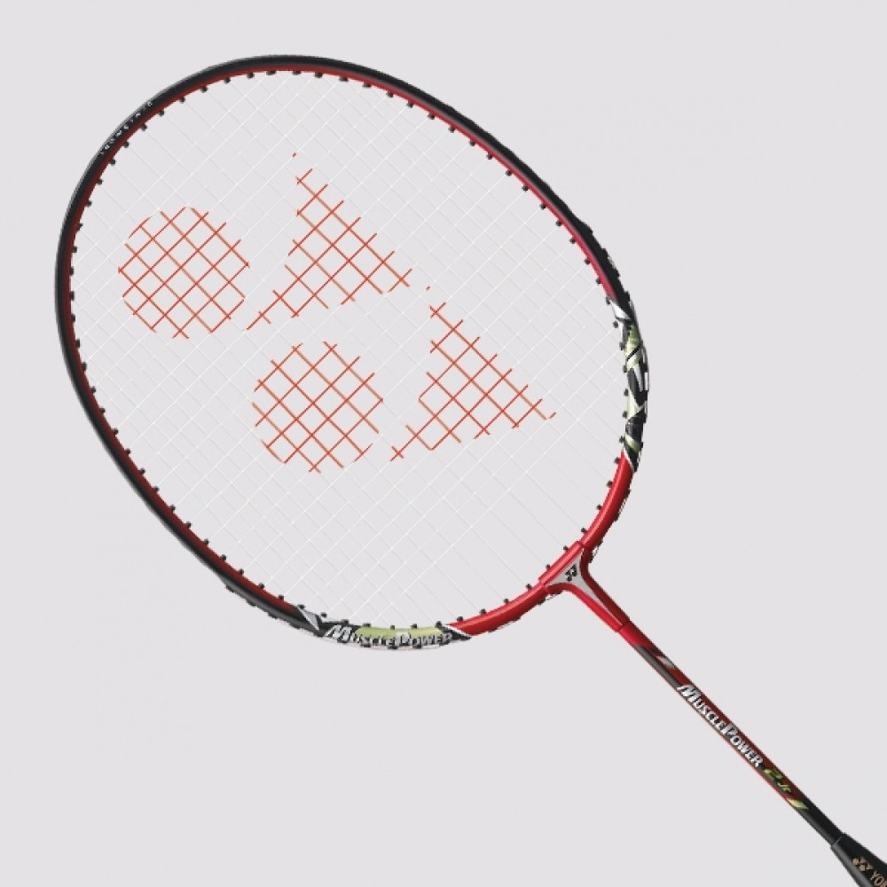 Yonex Muscle Power 2 Junior-31