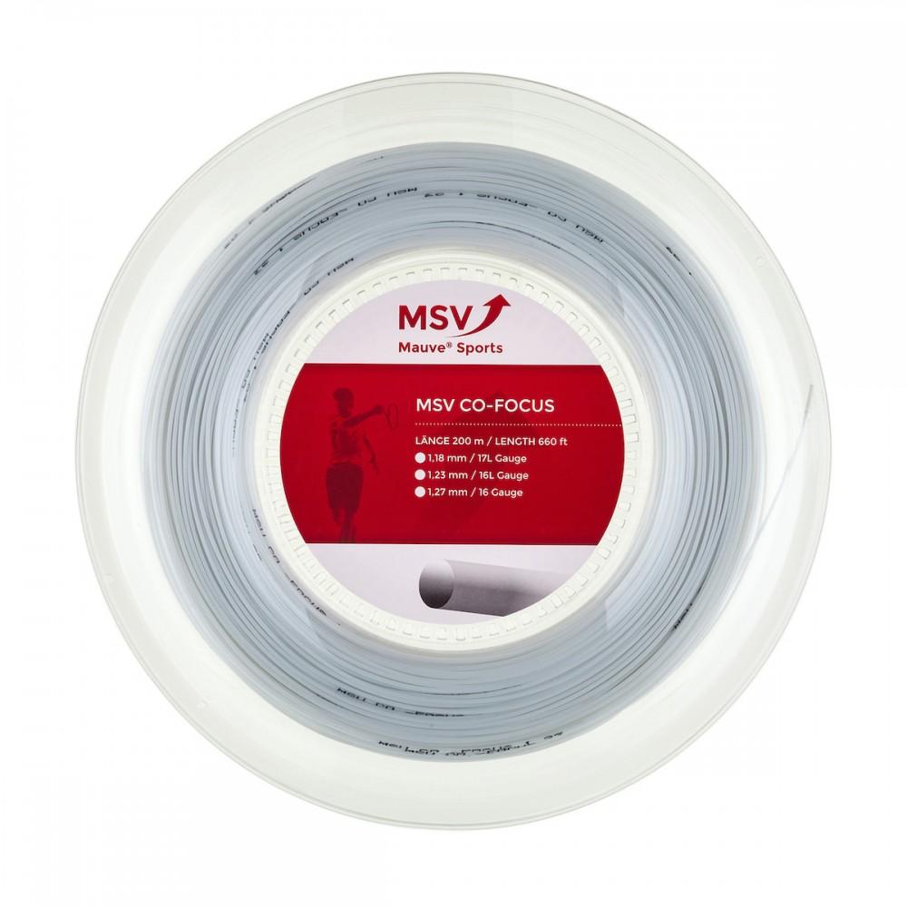 MSVCOFOCUS200m123mm-32