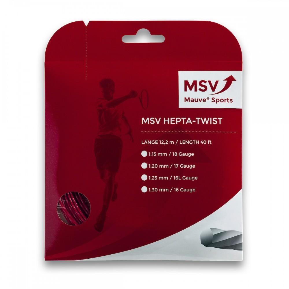 MSVHeptaTwist125mm-31