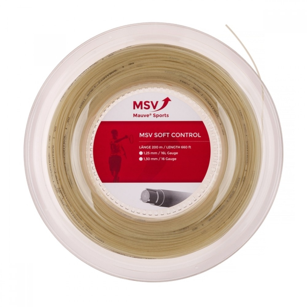 MSVSoftControlTennisString200m-32