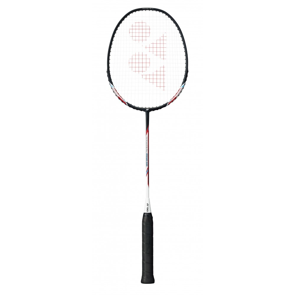 Yonex Nanoray Dynamic Buzz-32